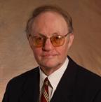 Edward Gage Conture, Ph.D., CCC-SLP, BRS-FD