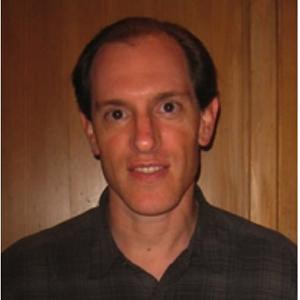 Edward J. Golob, Ph.D.