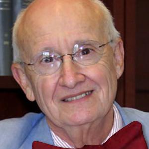 Kenneth M. Heilman, M.D., FAAN, FANA