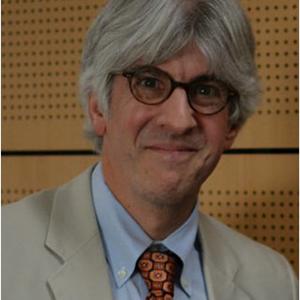 Steven Small, Ph.D., M.D.