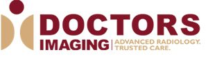 Doctor Imaging Partnership