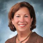 Anne L. Foundas, M.D., F.A.A.N.