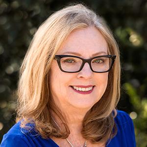 Janet N. Zadina, Ph.D.