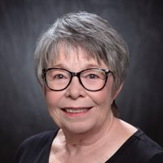 Neila J. Donovan, Ph.D., CCC-SLP
