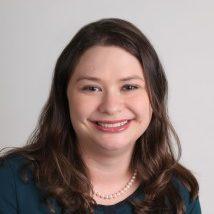 Jane Morton, Ph.D., BCBA-D